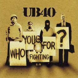 UB40 - Reasons