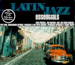 Cesar Concepcion Y Su Orquesta - A Mayagüez
