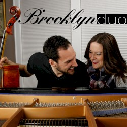 Brooklyn Duo - Love Me Like You Do (Ellie Goulding Cover)