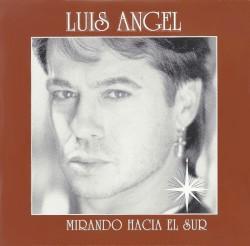 Luis Angel     Buena Fortuna
