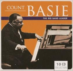 Count Basie - I Left My Baby