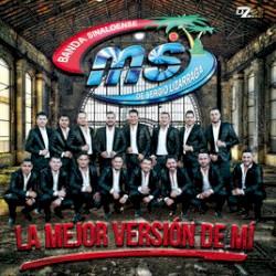 Banda Sinaloense MS de Sergio Lizárraga - Tu Postura (Versión Acústica)