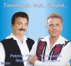 Constantin Enceanu și Petrică Mîțu Stoian - Mi-au pus dușmanii gând rău