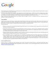 Cover of: Cours de géométrie analytique à l'usage des élèves de la classe de mathématiques spéciales et des candidats aux écoles du gouvernement