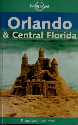 Orlando & Central Florida by Wendy Taylor