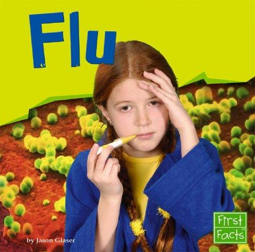 Flu by Jason Glaser