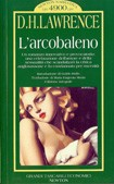 L'arcobaleno by