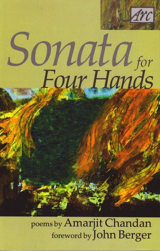 Sonata for Four Hands by
