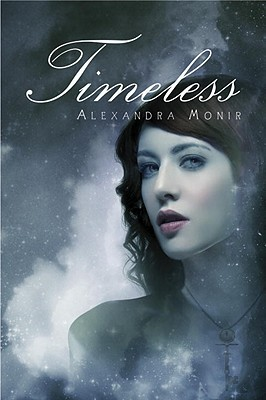 Timeless by