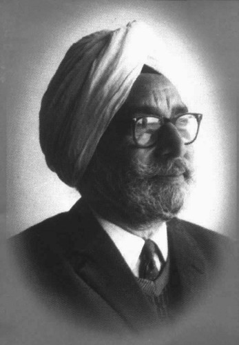 Photo of Singh, Mohan
